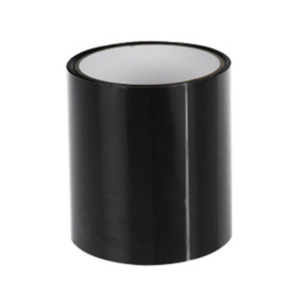 Nastro adesivo potente tubo di acqua di riparazione 150 * 10cm tubo sigillante Duct Tape impermeabile Crack Repair accessori elettrici