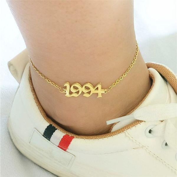 1994'te gümüş