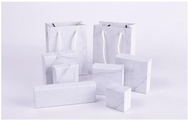 для коробки surchage мода короткий кошелек кошелек сумки мини-сумки Клатчи экзотика с коробкой 15 см бесплатная доставка