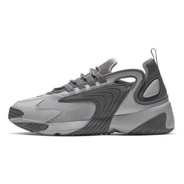 grey 40-45