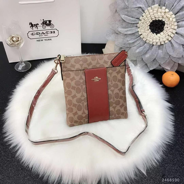 New women's Palermo Genuine Leather bag handbag Crossbody bags shoulder bag louis shopping bag tote