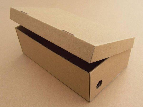 boîte ne peut pas être acheté séparément