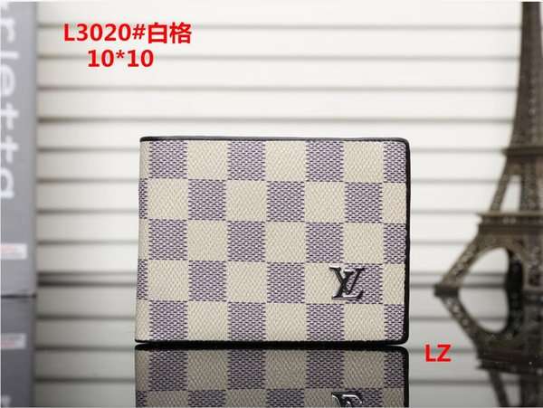 2019 Hot sold Designer Handbags Womens Designer Luxury Crossbody Bags Female Shoulder Bags Leather Chain Designer Luxury Handbags Purses N26