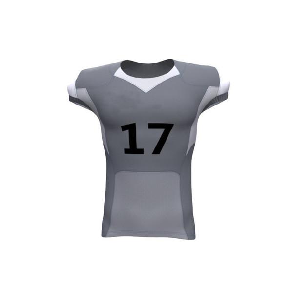 2019 Мужские Футбольные Майки Мода Стиль Черный Зеленый Спорт Отпечатано Имя Номер S-XXXL Home Road Shirt AFJ00260