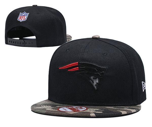 Kaliteli Yeni 2019 SıCAK STIL NY Donatılmış Şapkalar spor şapka beyzbol şapkaları erkekler ve kadınlar için Yüksek kalite James Kobe Yunus karga kartal şapka
