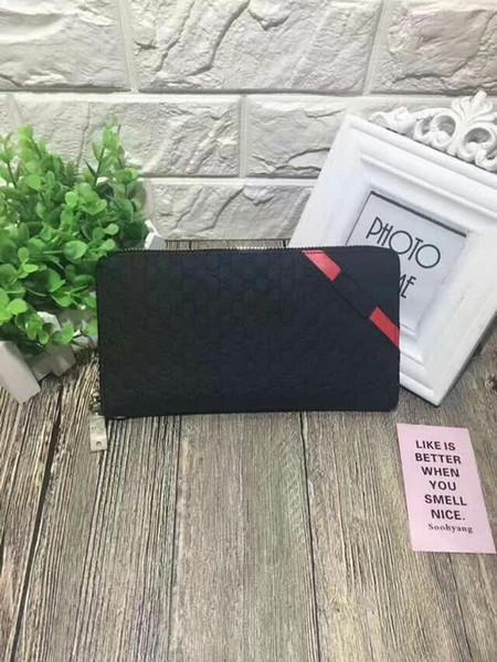 2253 new fashion clutch WOMEN WALLET CHAIN WALLETS PURSEWomen Handbag Shoulder Totes Mini Bag Clutches Exotics