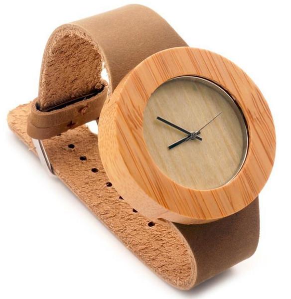 Производители часов берут на себя отечественные и зарубежные бренды для составления карты нестандартных образцов обработки бамбуковых и деревянных часов, кварцевых часов.