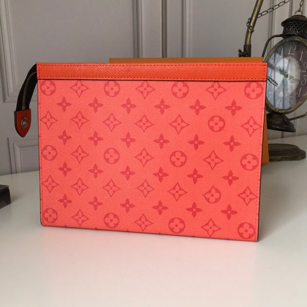 Orange26 * 20 * 5 cm