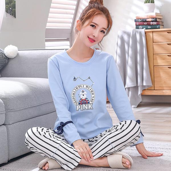 pijamas mujeres