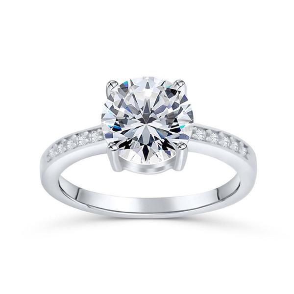 ring10 #