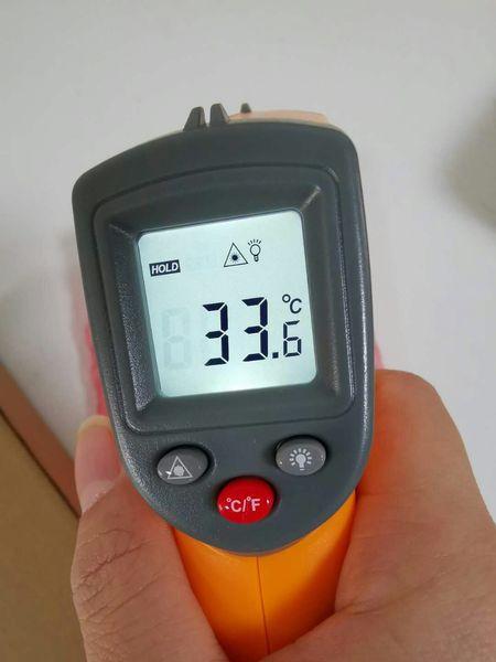-50C-360C -58F-680F