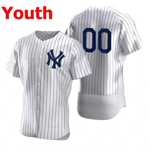 Jugend 2020 Flex Base-Weiß
