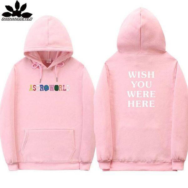 Pink XMS68