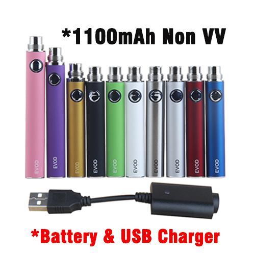 Cargador USB no VV de 1100 mah