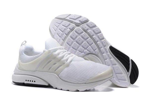2# white