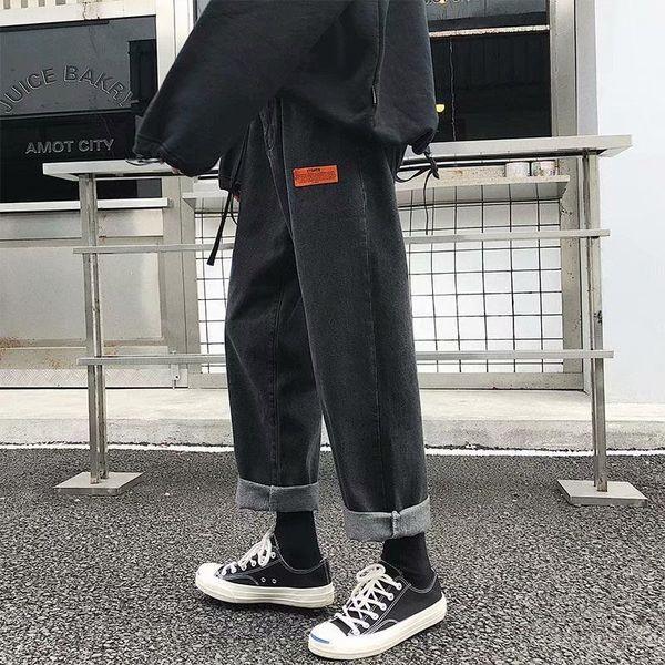 133 noir