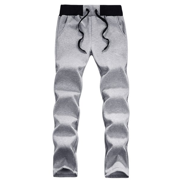 k25 брюки серые