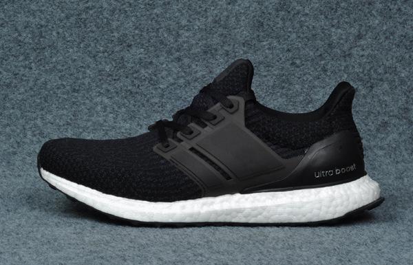 3.0 أسود أبيض