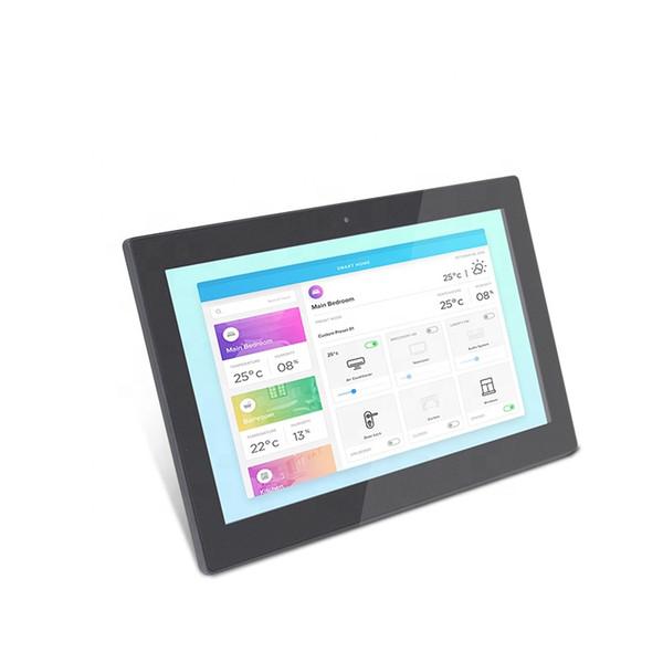OEM / ODM 18,5 pulgadas de China bajo precio Android Tablet PC 4.4 con el sistema ESOP / EWI