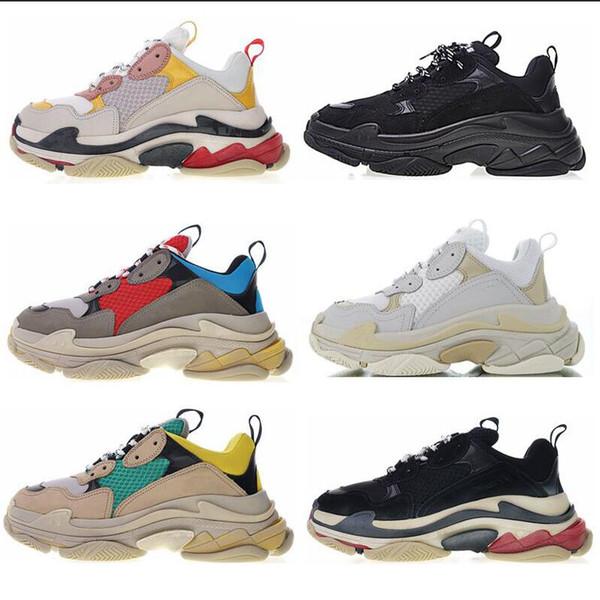 Caliente mejor calidad de los zapatos casuales Moda de moda Diseñador de moda de diseño de moda de los hombres lindos Zapatillas de deporte de los hombres lindos Zapatillas de deporte de marca para hombre