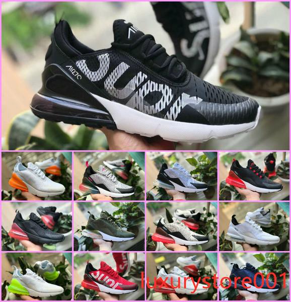 Дизайнер на воздушной подушке кроссовки мужская Повседневная обувь Tn дешевые быть истинным Белый Вольт тройной белый черный Чирок женская мода кроссовки 5dfs