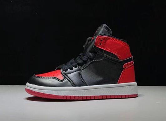 renk 6 siyah kırmızı kırmızı onay