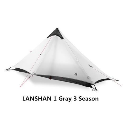 gray 1p 3 season