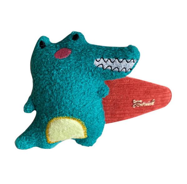 (Dinosauro