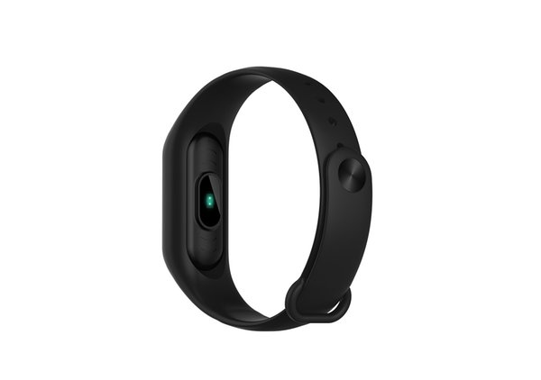 M2 smart bracelet heart rate monitor waterproof fitness tracker watch Bluetooth with IOS8.0 for Android men and women bracelet
