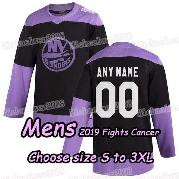 Mens 2019 Fights Cancer