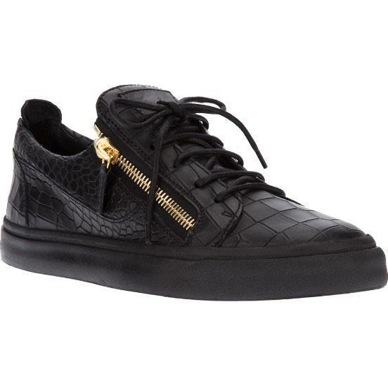 Топ Лучшее качество Мужская обувь Женщины мужчины Дизайнер Arena Race Мужская обувь Бегун ретро Дизайнер Кроссовки Homme chaussures Кроссовки большой размер 35-47