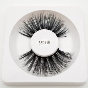 S3D-210
