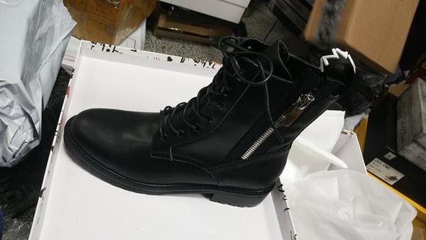 2019 tobillo de las señoras botas de moda botas de punta en punta brillan botines perno prisionero del diamante botas finas partido talón de las mujeres del Rhinestone de zapato