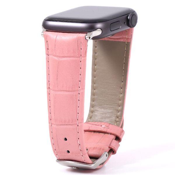 Pink&12mm