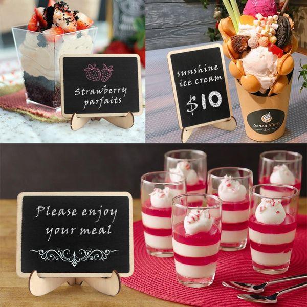 Tafel Hochzeit Zeichen Platzkarten Hochzeit Tischnummern Kartenhalter Kommunion Souvenirs