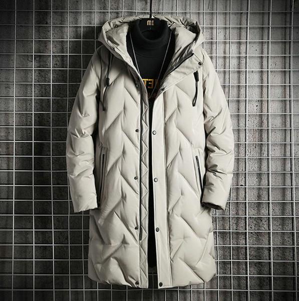 Stone Island Men/'s Cosplay Costume Hoodie Sweatshirt Zip Jacket Coat Loose warm