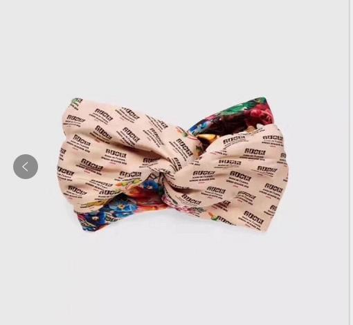 Turban soie élastique chaud Twist Bandeau chaud pour les femmes Croix d'hiver en tricot Hairband confortable Femme Accessoires cheveux