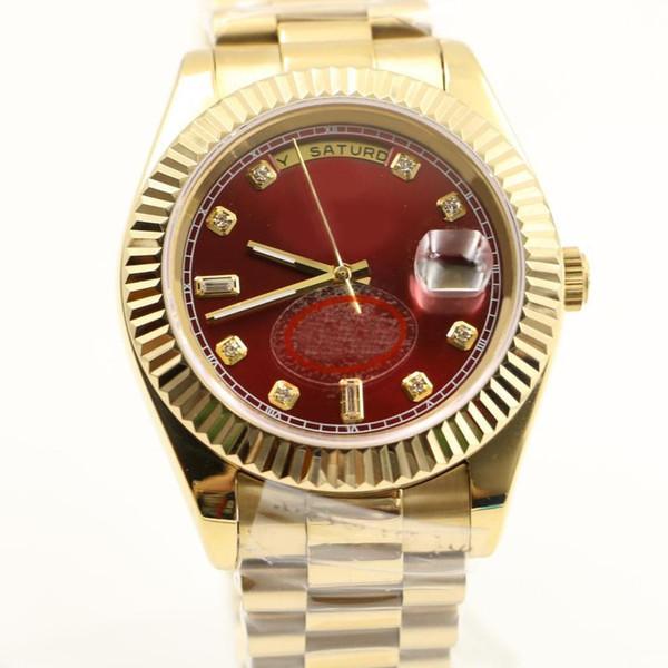 Noble Style Transoean Seawolf Quartz Chronograph Men Wristwatches Navitimer Ocean Classic Steel Strap Avenge 1884 Mens Black Watch Watches