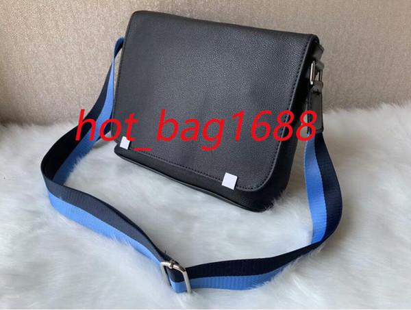 L81 azul a cuadros
