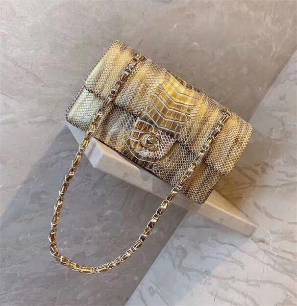Moda bayan çanta yeni mektup omuz çantaları cüzdan yüksek kalite crossbody Messenger çanta kadın Deri çanta çanta DLQ70692