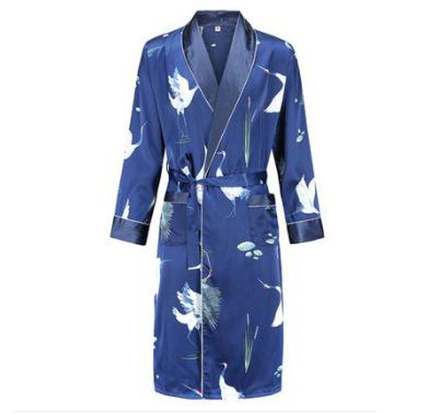 robe 10