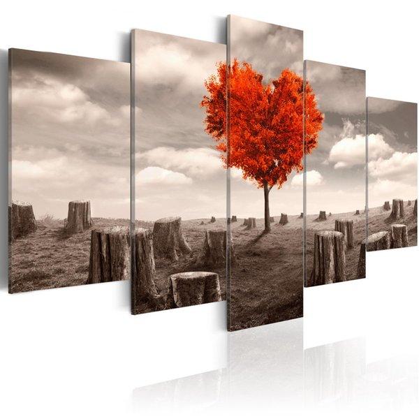 Landscape-16-Brown