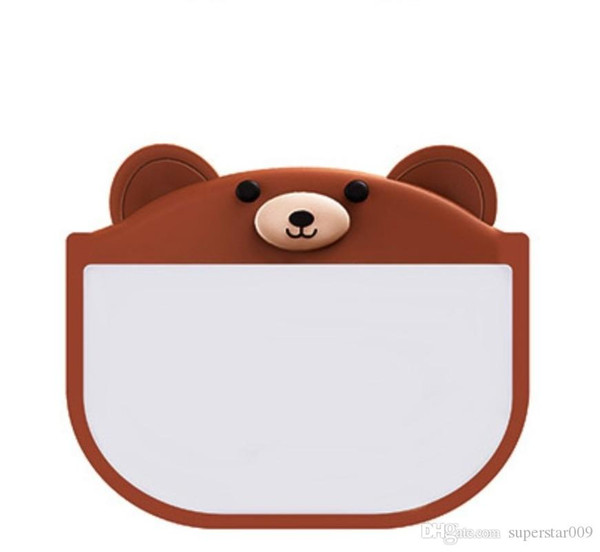 FY8037-Bear