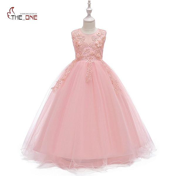 9d3e8e124393c Kids Frock Girl Dresses Coupons, Promo Codes & Deals 2019 | Get ...