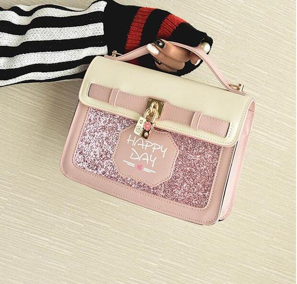 affare diretto Satchel qualità superiore delle donne borsa famosa borsa a tracolla di marca di lusso moda Clutch messenger bag donne borsa a mano sac a femme principale