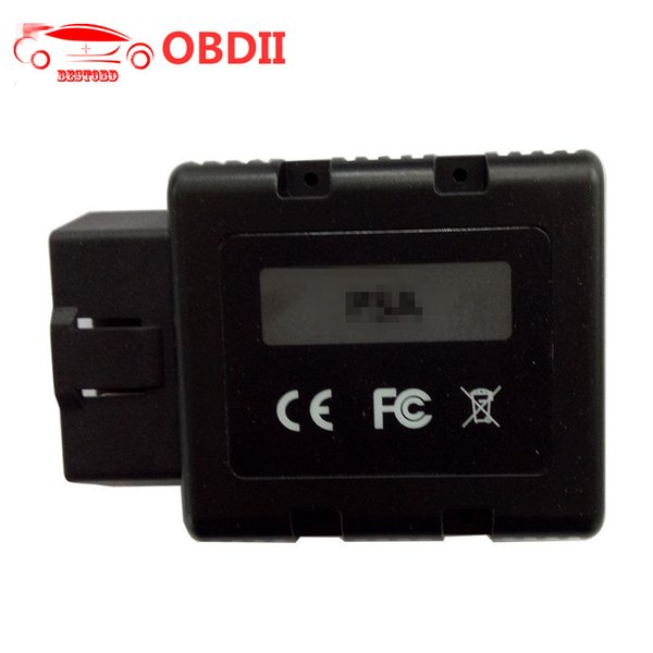 for PSA-COM with Bluetooth for Citroen/for Peugeot OBD2 Diagnostic-tool for PSACOM Same Function as Lexia3 PP2000 Multi-language