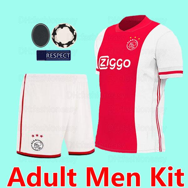 20 21 Adult men home patch3