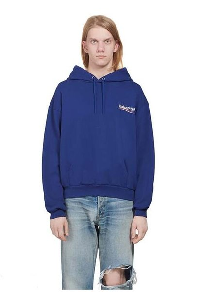Rapper Travis Scott Astroworld Designer Hip Hop Hoodies Casual Hooded Sweatshirts Male Printed High Street Pullover