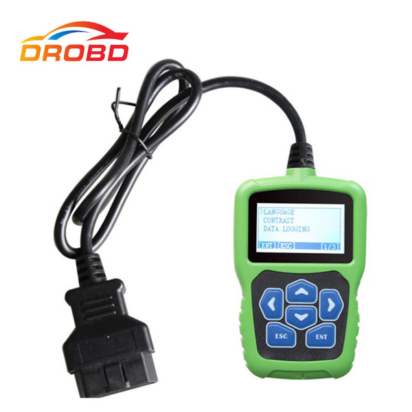 OBDSTAR F-108 F108 PSA without Pin Code Reading and Key Programming Tool for Peugeot for Citroen f108 read code