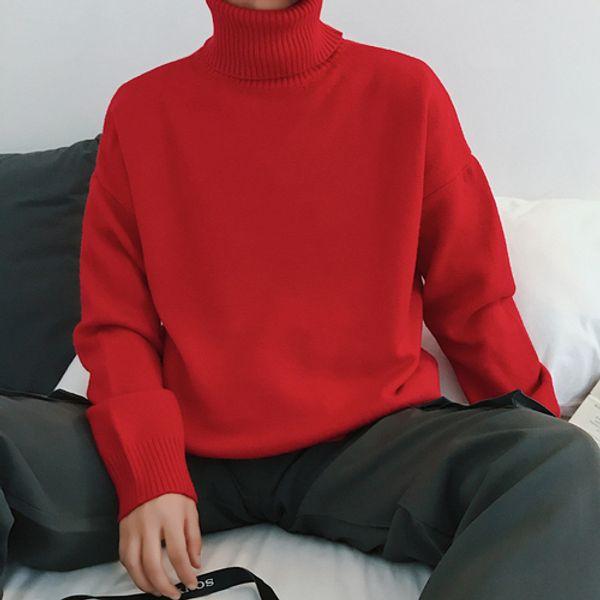 kırmızı M01